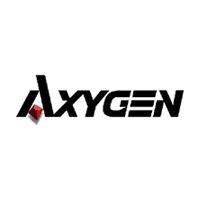 Axygen Scientific T-200-C-R-S, Pipet Tips, 200uL Research Grade. 960/PK