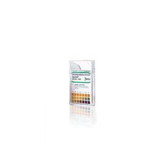 Millipore 1.09535.0007, PH Test Strips, 0-14, mColorpHast, 600/PK