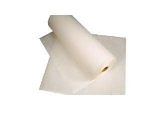 R Sabee 110007 Lab Counter Paper, Absorbent, 20×150'/Roll, 2 Rolls/CS